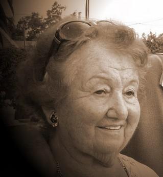 סבתא יפה